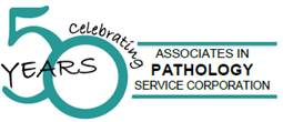 Associates In Pathology